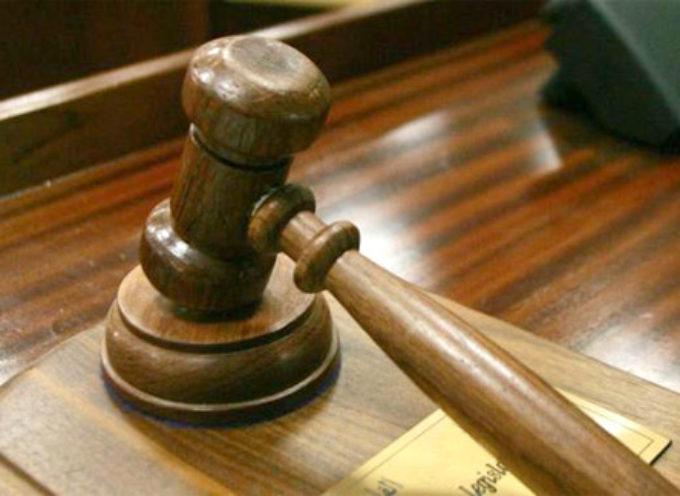 Turbativa d'asta, arrestato il Direttore dell'Istituto Vendite Giudiziarie di Lucca