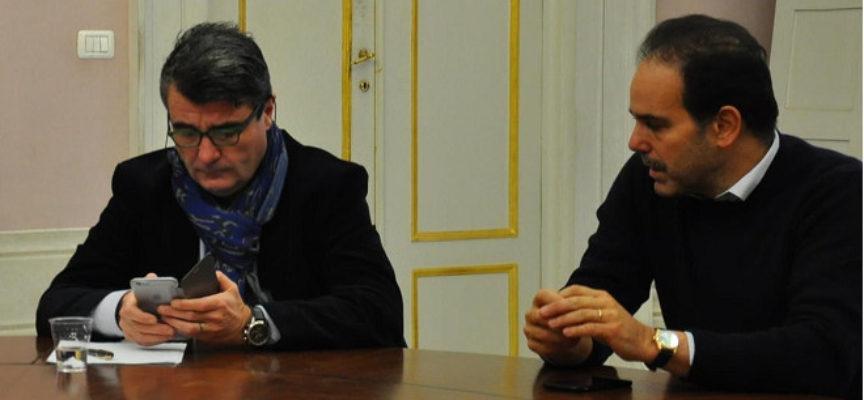Elezioni, il Pd di Lucca e Versilia ha scelto: candidati Marcucci e Baccelli
