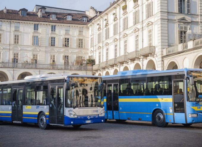 Cultura: mezzi pubblici a tariffe agevolate per favorire conoscenza patrimonio toscano