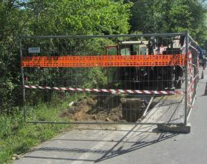 cantiere enel