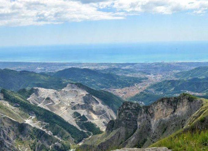 """PER  IL Distretto Turistico """"Valli di Apua"""",  Incontro A FIVIZZANO"""