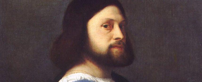 Ludovico Ariosto un personaggio famoso della garfagnana
