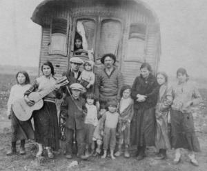 familie-spindler-um-1932-foto-familie-spindler (1)