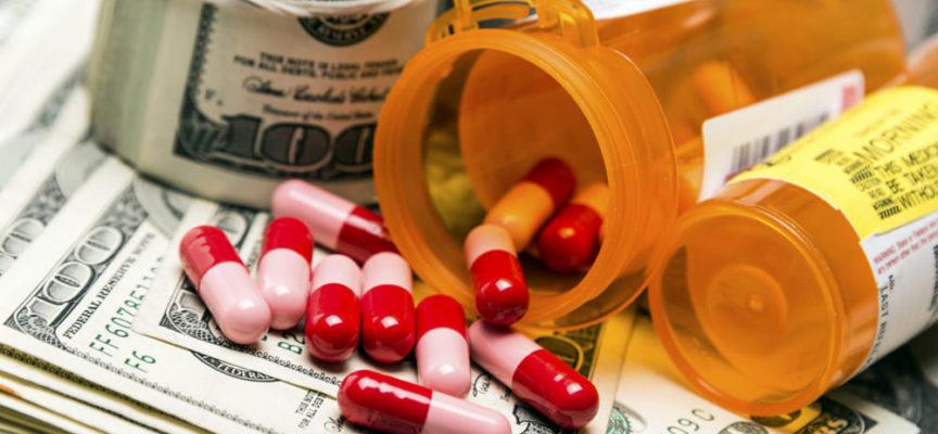 Scandalo farmaci contro il cancro scaduti venduti da azienda svizzera.