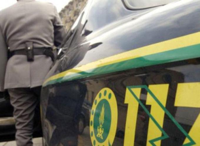 Imprenditore garfagnino evade quasi 2 milioni di euro