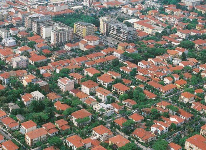 Regolamento Urbanistico, le osservazioni degli albergatori di Lido di Camaiore