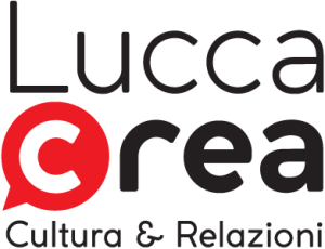 logo-lucca-crea