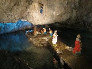 presepe-in-grotta-convalle