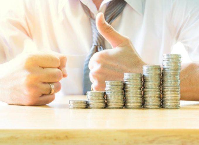 Reddito di inclusione: requisiti, a quanto ammonta e come richiederlo