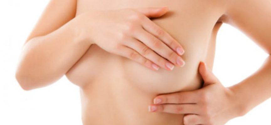 Cancro al seno. Per uno studio scozzese le carni trattate aumentano il rischio