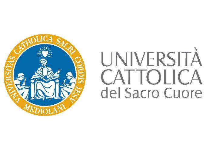 """CS: Al San Micheletto un corso su """"La provinciale"""" di Moravia per docenti e alunni"""