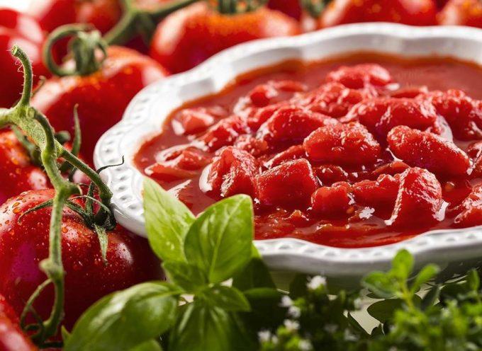 La UE continua a distruggerci: pomodorini datterini arrivano dal CAMERUN