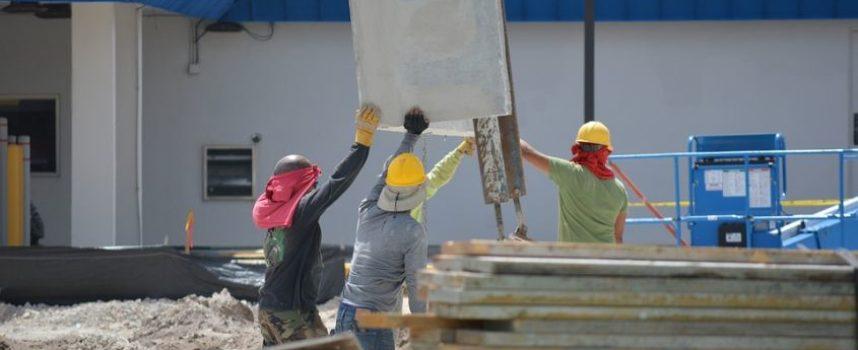 15 categorie di lavoratori andranno in pensione prima: ECCO QUALI