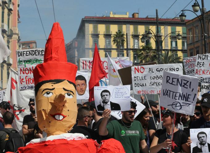Menzogne e fake news: la STATISTICA piegata al GOVERNO DI TURNO