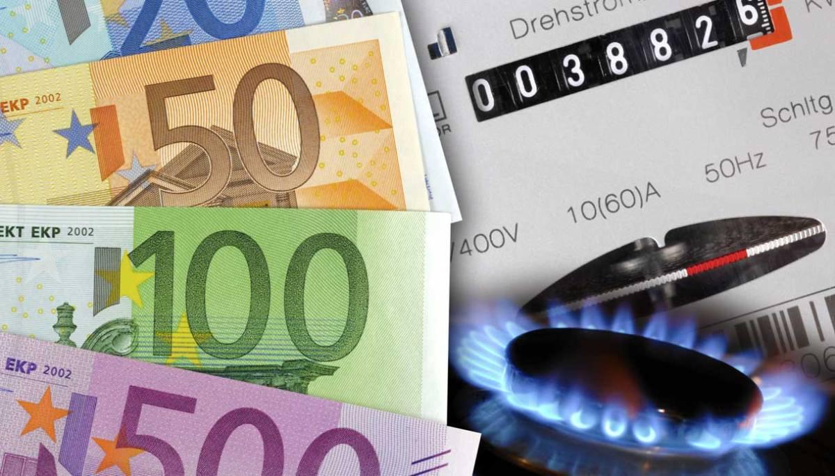 Energia, Associazioni vs ARERA: oneri di sistema non ricadano sugli utenti