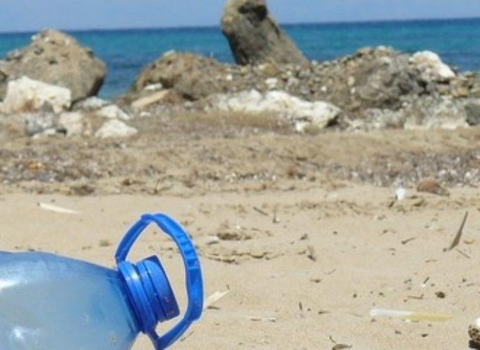 Più fontanelle e meno bottigliette. Bruxelles rilancia così la 'guerra' alla plastica