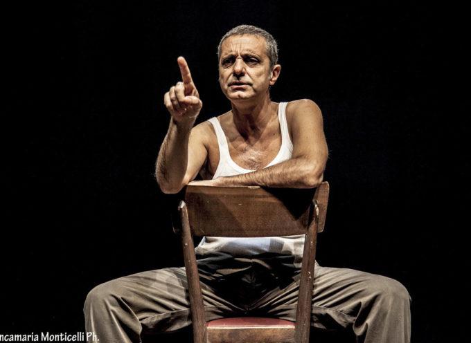 """Teatro Scuderie Granducali: """"Blocco 3"""", la Livorno popolare degli anni Settanta e Ottanta vista attraverso gli occhi di un bambino"""