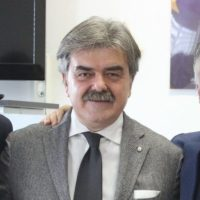 Canile di Lucca, Marchetti (FI) torna alla carica