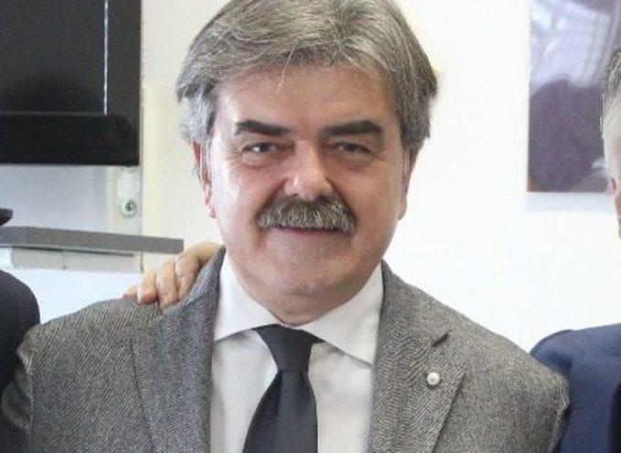 Ginecologia e le altre, i talloni d'Achille della sanità versiliese La Regione risponde a Marchetti (FI) sulle liste d'attesa in Versilia