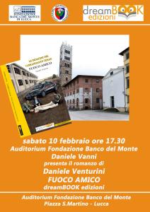 Locandina Venturini Lucca(1)
