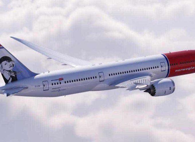 Quanto ci costa il LOW COST? La grande TRUFFA delle compagnie aeree da CONOSCERE