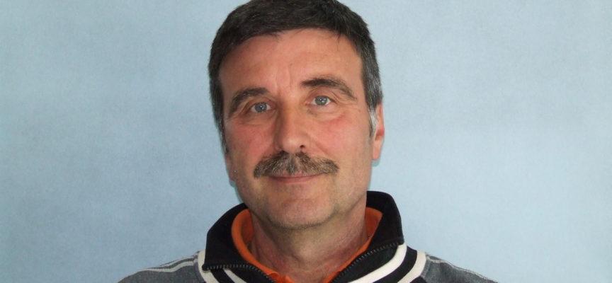 Il Consorzio piange la scomparsa di Michele Lencioni, storico dipendente della sede capannorese