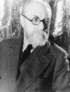Portrait_of_Henri_Matisse