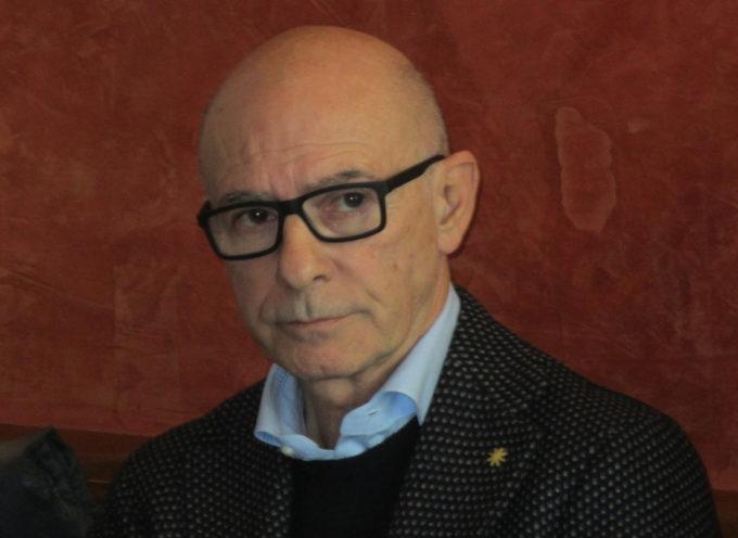 """Zucconi """" Il caso della 52enne di Capannori dimostra e conferma che il Pd dà pacche sulle spalle agli italiani, i soldi li usa per altri""""."""