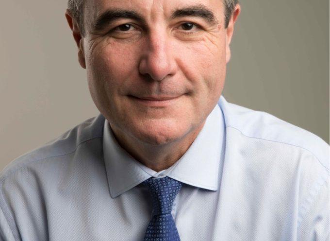 Agenda  elettorale di Stefano Baccelli – lunedì 19 febbraio