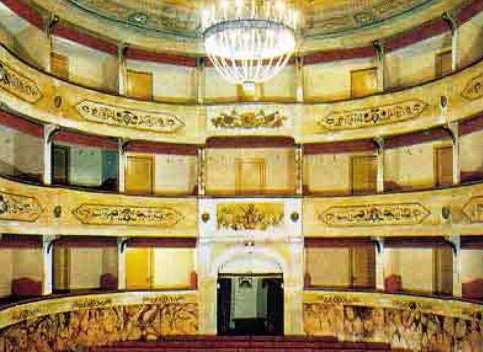 Spettacolo Teatrale – Bukurosh domenica 4 febbraio, Teatro dei Differenti