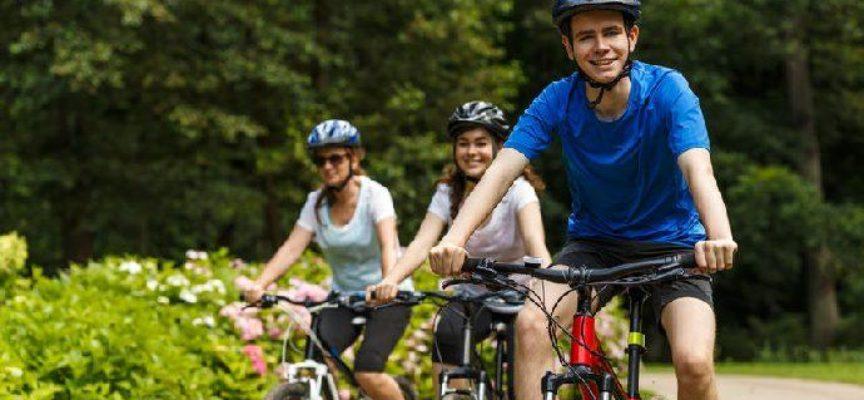 I giovani fanno troppa poca attività fisica. L'allarme dell'OMS