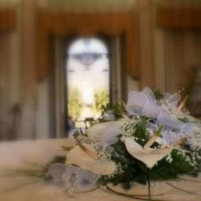 A Capannori due giornate dedicate a scoprire e promuovere i matrimoni, i riti civili e gli eventi in villa