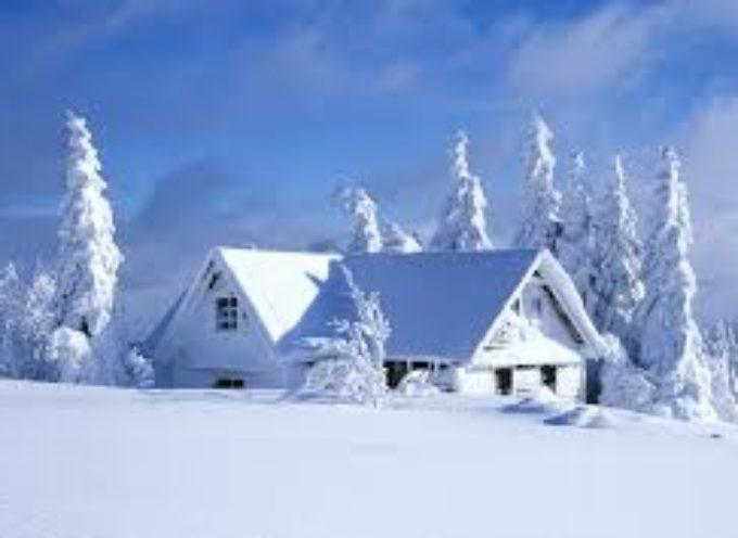Previsioni Meteo del CFR Toscana elaborate per la Mediavalle.. aggiornamento del 2 febbraio