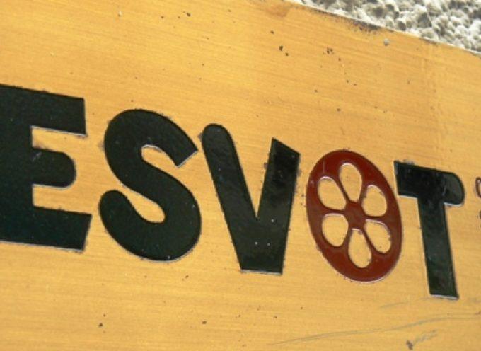 Novità fiscali e contabili della riforma del Terzo settore. Il Cesvot offre incontri di consulenza collettiva.