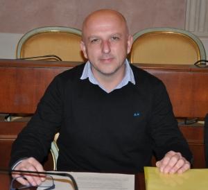 consigliere Nicola Boggi
