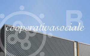cooperative-sociali-tipo-b