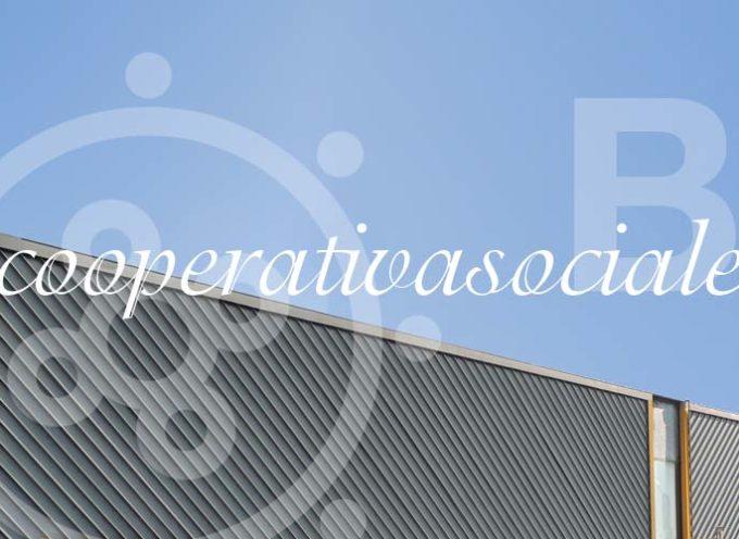 Avviso pubblico per la costituzione di un Elenco di Cooperative sociali di tipo B interessate allo svolgimento di servizi per il Comune