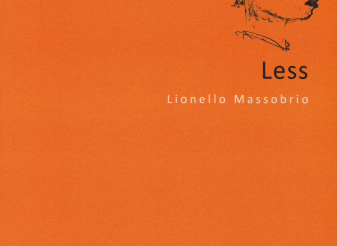 la presentazione del nuovo libro di Lionello Massobrio, a villa la sughere
