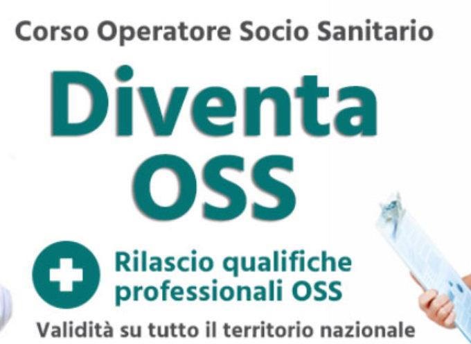 Corsi Oss 2018, 330 i posti disponibili all'USL Toscana nord ovest