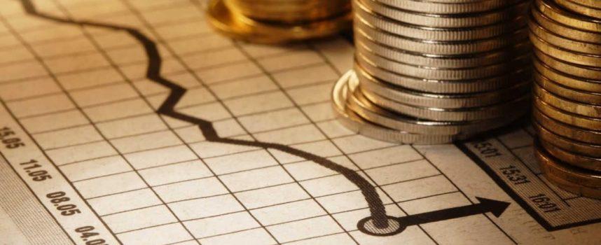 Forfetario o non forfetario? Alcune utili riflessioni per il contribuente che intraprende questo percorso.