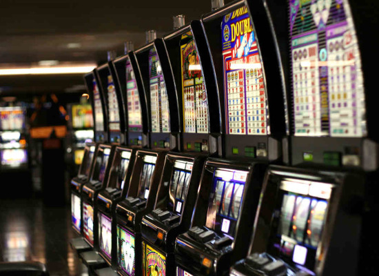 Capezzoli (Progressisti e Valori): Condividiamo la scelta dell'amministrazione Menesini sul contrasto del gioco d'azzardo.