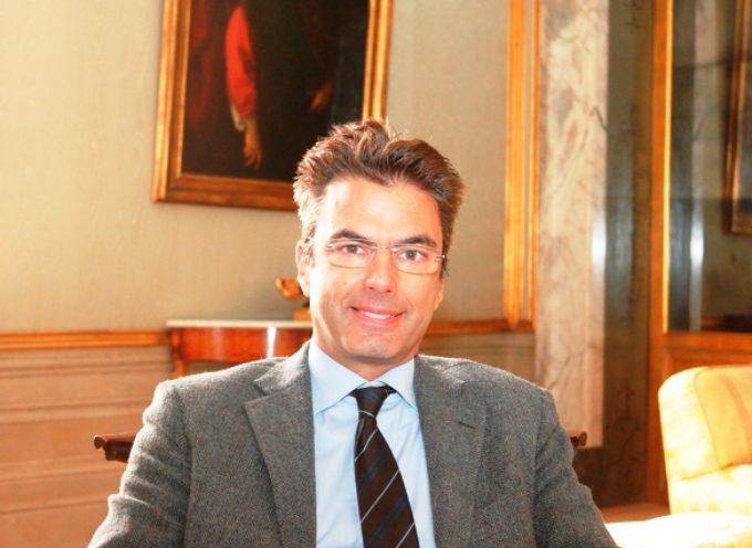 I soci di Confindustria Toscana Nord incontrano le parti politiche