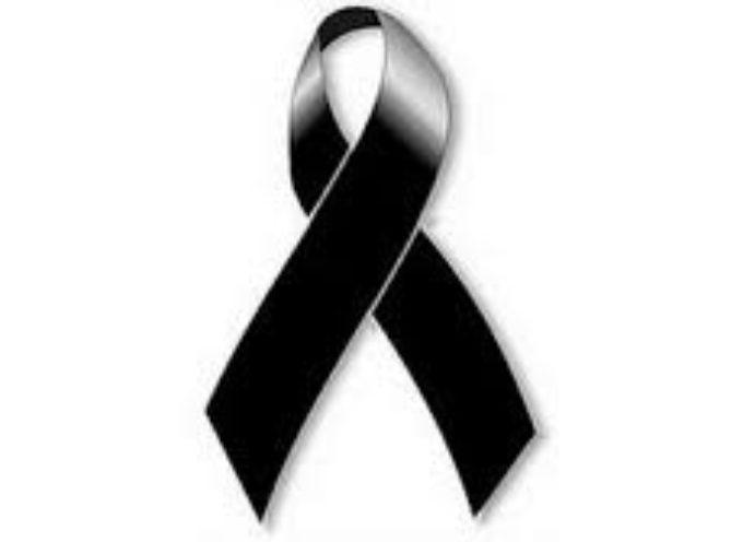 il cordoglio per la scomparsa del dipendente comunale ezio tarabella