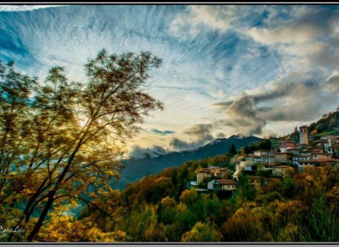 Previsioni Meteo del CFR Toscana elaborate per la Mediavalle, aggiornamento del 16 febbraio