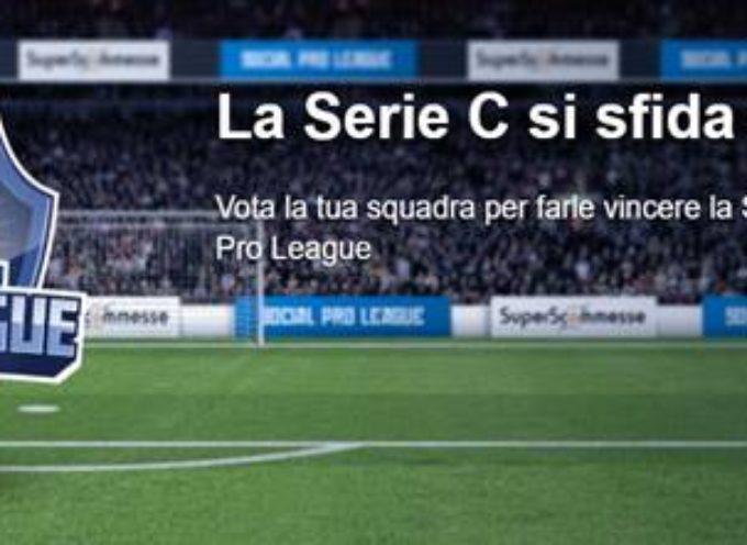 tra 24 ore si chiudono i quarti di finale, ultima possibilità per la Lucchese di ribaltare il 4-3 contro il Siena