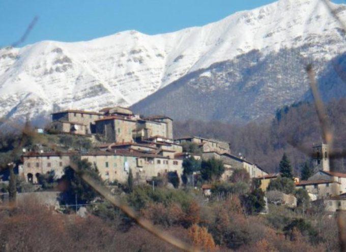 Previsioni Meteo del CFR Toscana elaborate per la Mediavalle, aggiornamento del 14 febbraio