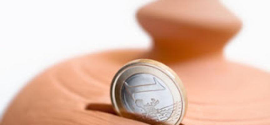 Ufficio gare centralizzate ed economie di scala: al Consorzio in sei mesi altri 134mila euro di risparmi