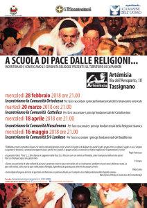 scuola-pace-religioni