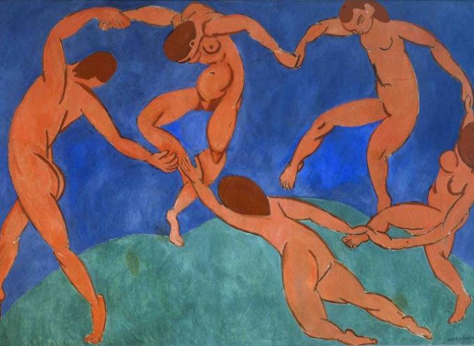 """Picasso e Matisse concludono il ciclo di documentari """"Il genio in opera"""""""
