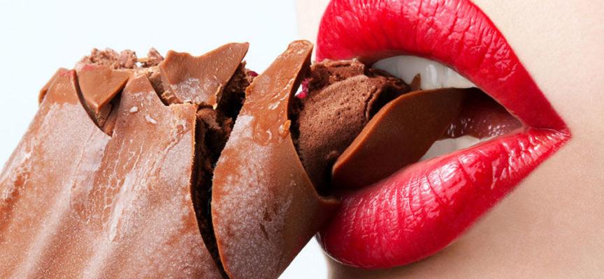 Dieta e sesso: cosa c'entrano l'uno con l'altro?